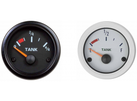 Igauge Tank Level Indicator 10 -180Ω