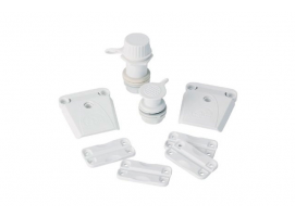 Igloo Cooler Parts Kit