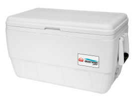 Igloo Marine Ultra 48 Portable Cooler
