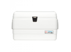 Igloo Marine Ultra 54 Portable Cooler