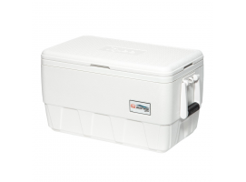 Igloo Marine Ultra 36 Portable Cooler