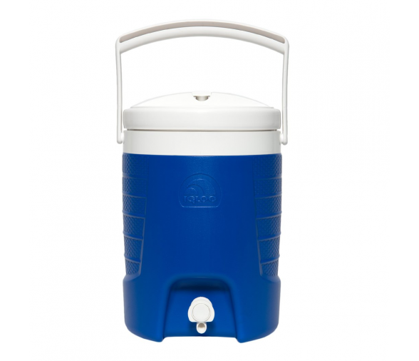 Igloo Sport 7.5 L Thermo