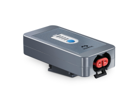 Dometic Battery Indicator for PerfectCharge MCP Chargers