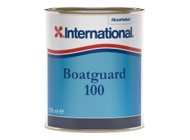 International Antifouling Boatguard 100 750ml