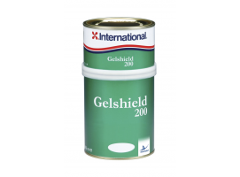 International Gelshield 200 Primer