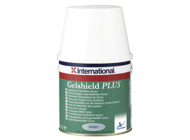 International Gelshield Plus Prime 2.25L