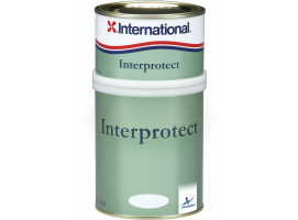 International Interprotect Prime