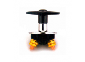 300 A Battery Selector Switch
