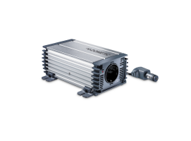 Dometic PerfectPower PP 152/PP 154 150W