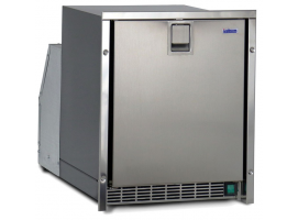 Isotherm Low Profile Ice Maker 220V
