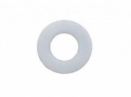 Jabsco - Replacement Washer for Toilet