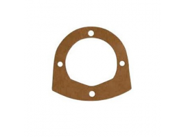 Jabsco -  Gasket  for Toilet