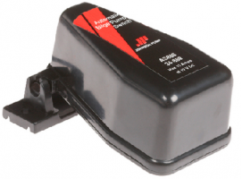 Johnson Pump Automatic Float Switch