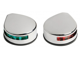Evoled LED Navigation Light