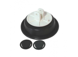 SERVICE KIT FOR HAND BILGE PUMP 31342 LALIZAS