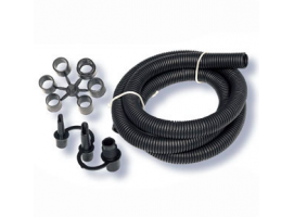 Replacement Hose SP 12 Bravo