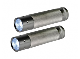 Kit 2 Spare Torches for Day Night Demountable Bathyscope