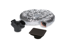 DISTRIBUTION KIT FOR CLIMATE SYSTEM Dometic