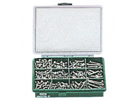 Screws Small Kit