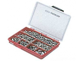 Self-Tapping Screws Kit