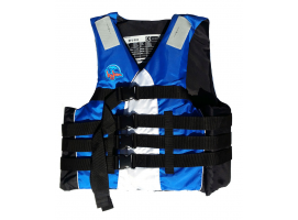 Kybin Nautical Sports Life Jacket