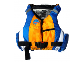 Kybin Rowing Life Jacket