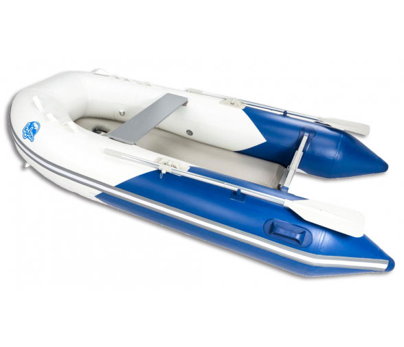 Kybin Inflatable Boat CD 360AIR