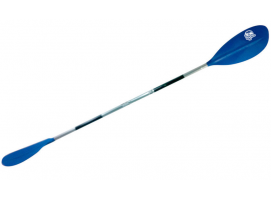 Kybin Removable Advanced Kayak Paddle