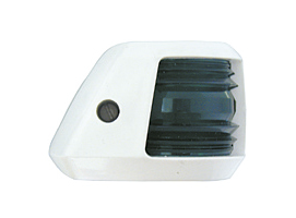 Lalizas Starboard Light 112.5º - White