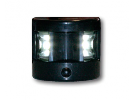 Lalizas Masthead Light 225 FOS LED 12