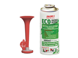 Lalizas Horn Set ECO 300 ml