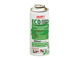 Lalizas Replacement for Horn Set ECO 300 ml