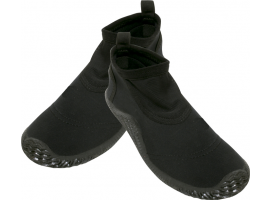 Lalizas Adults 2mm Booties