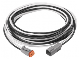 Lenco Cables to Connect Actuators to the Central Unit