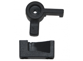 Lewmar Locking Lever Right for Old Series Portholes