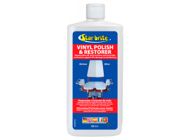 Cleaner Vinyl Brightener Star Brite