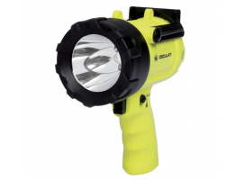 Extreme Plus Watertight LED Torch