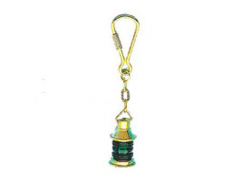 Lamp Key Holder
