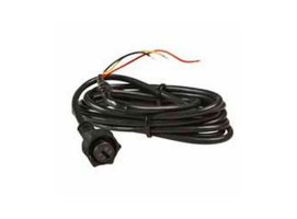 Lowrance NDC-4 Cable adapter