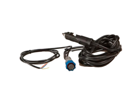 Lowrance Cigar lighter cable
