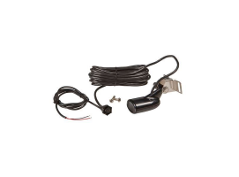 Lowrance HST-WSU Depth-Temperature Transducer