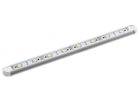 Slim Mini 8 LEDs Light