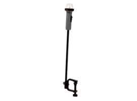 Portable Battery Stern Light