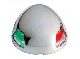 Bi-color 1 nm Sea-Dog LED Navigation Light