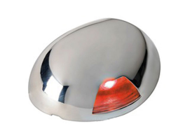 Left 2 nm Sea-Dog LED Navigation Light