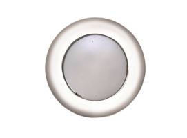 LED Ceiling Light SS 304