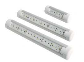 LED Fluorescent Light Technical Shock-Resistant