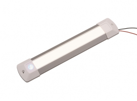 LED Interior Light, 10-30VDC 300mm 10.8W