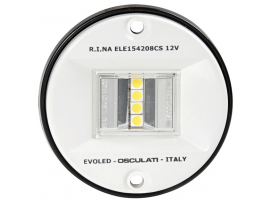 Evoled Stern LED Low Consumption Navigation Light