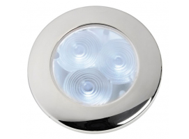 Ambient Waterproof LED Light